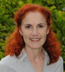 Rita Werner